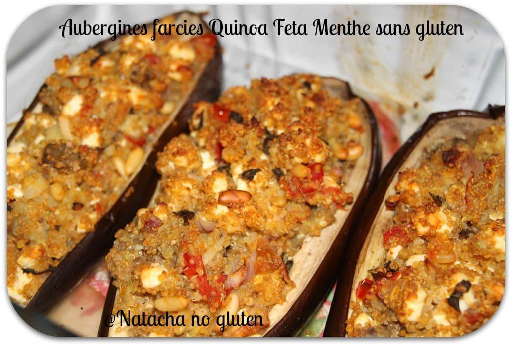 aubergine-farcie-quinoa-feta-menthe