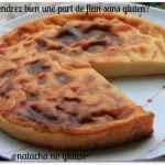 flan-patissier-sans-gluten-part