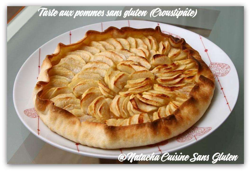 tarte-pommes-croustipate