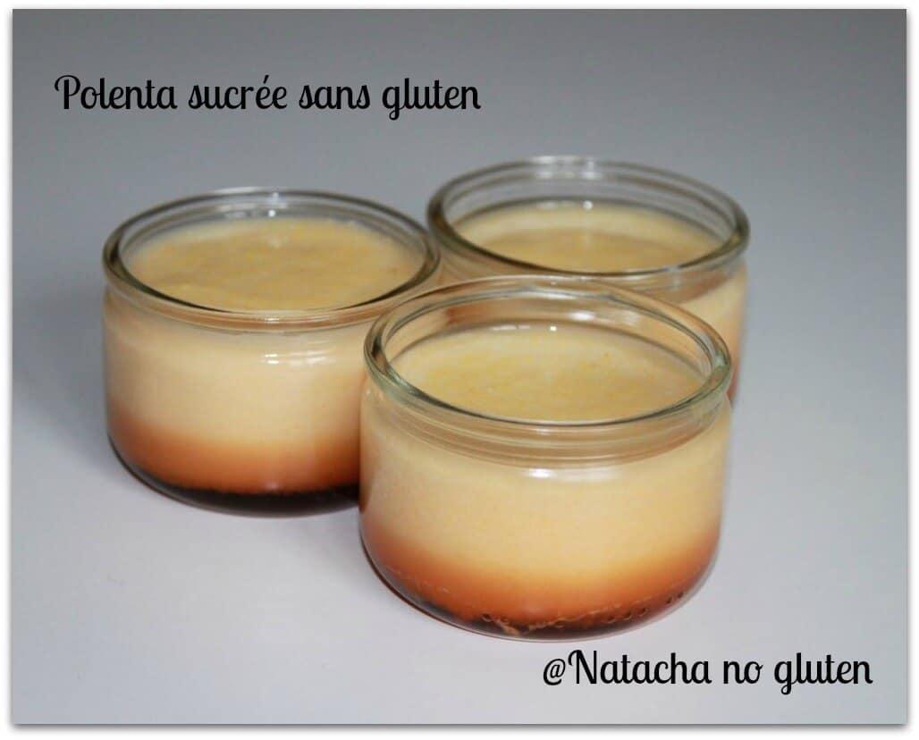 Polenta-sucree-sans-gluten