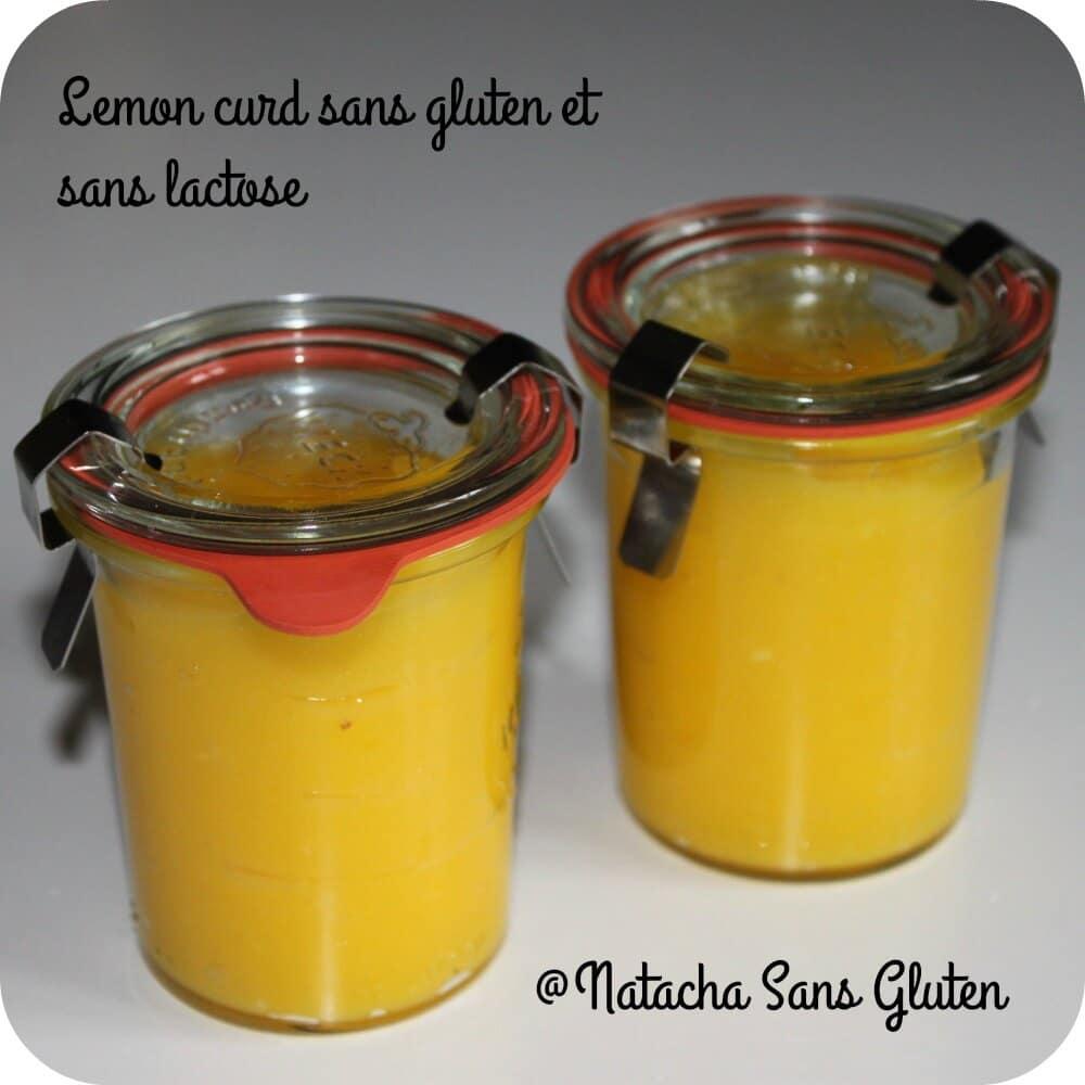 Lemon-curd-sans-gluten-sans-lactose