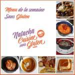 menu-semaine-logo