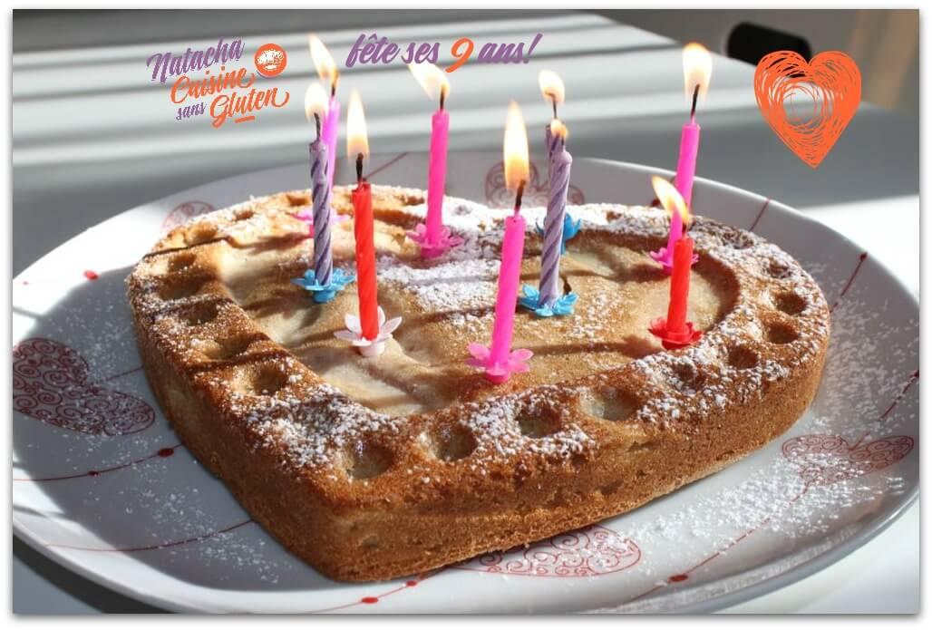 anniversaire-blog-9-ans (1)