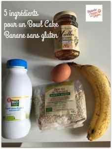 Bowl-Cake-Banane