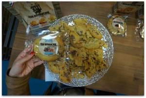cookies-afranchis-saaps2016