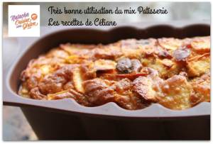 gateau-celiane