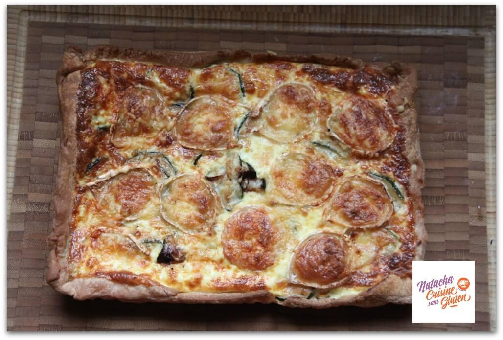 Tarte-courgettes-chevre-sans-gluten2