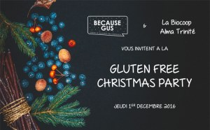 gluten-free-christmas-party-article