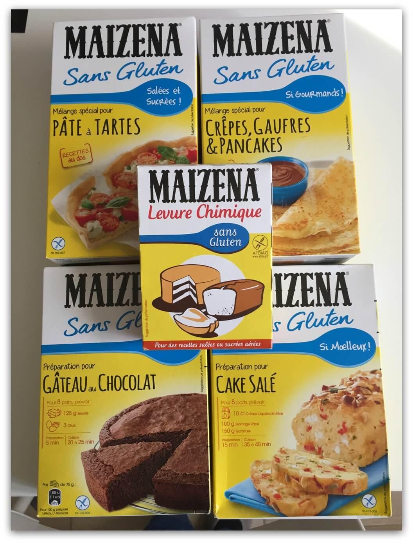 offre-maizena-sans-gluten
