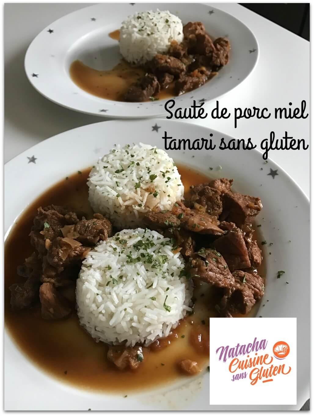 saute-porc-miel-tamari-sans-gluten