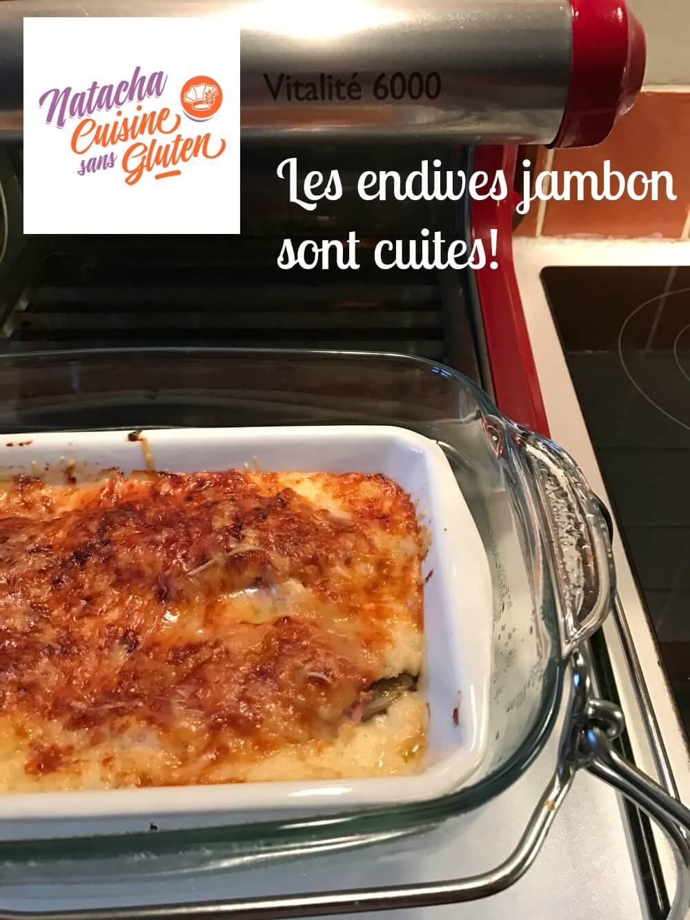 endives-jambon-bechamel-sans-gluten