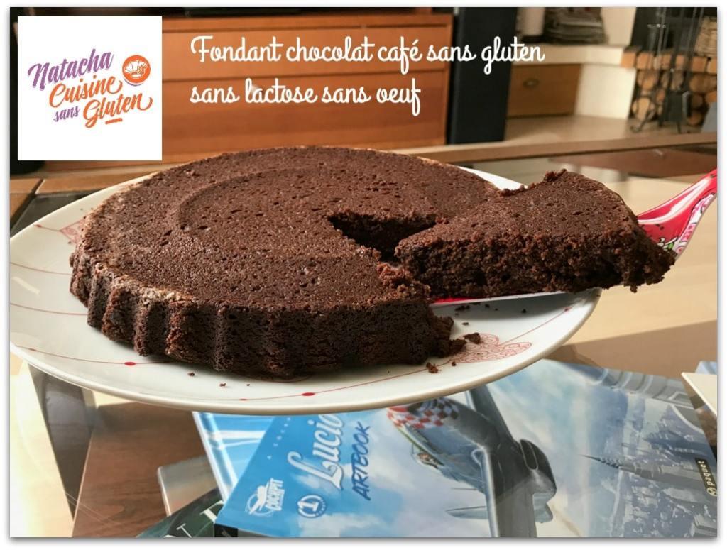 Fondant-chocolat-cafe-sans-gluten-sans-lactose-sans-oeuf