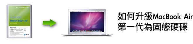 原來是Flash 搞的把戲」 解決Macbook 無故發燙,只有開Safari就
