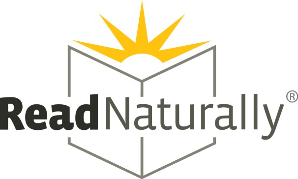 Read Naturally logo