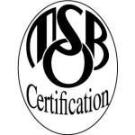 MSBO Certification