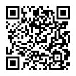 2019 MACUL Conference QR code