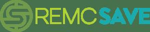 REMC Save Bid