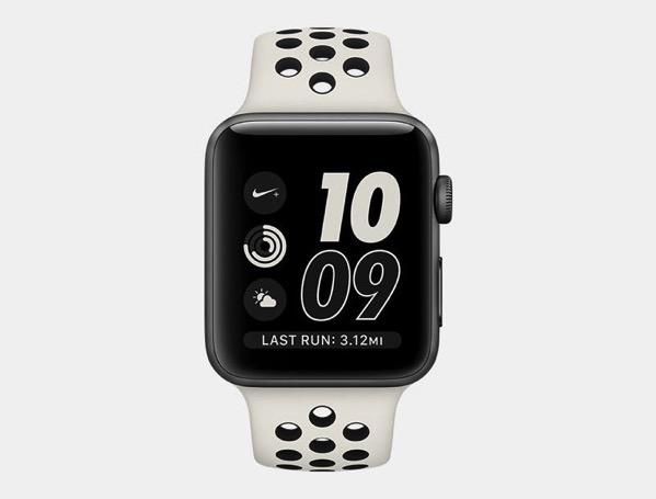 Applewatchnikelabs1