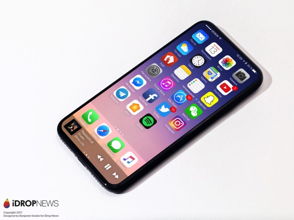 IDrop News Exclusive iPhone 8 Image 4 1376x1032