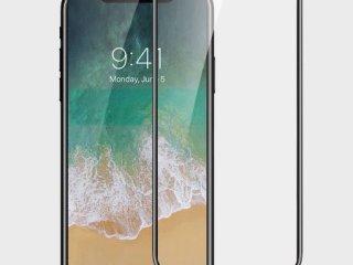 iPhone8 Leak