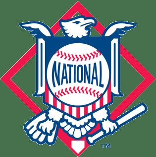 MLB速報 Morning News 10/20/201...