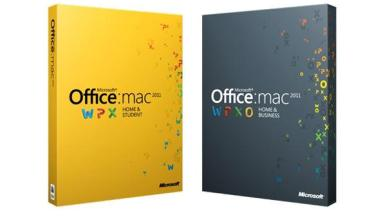 crack office 2016 mac download