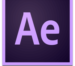 Adobe After Effects CC 2018 15.0 Mac Crack Free Download