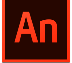 Adobe Animate CC 2018 18.0 Crack For MacOS