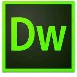 Adobe Dreamweaver CC 18.0 Crack For MacOS
