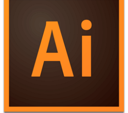 Adobe Illustrator CC 2018 22.0.0 Mac Crack