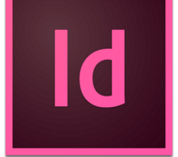 Adobe InDesign CC 2018 13.0.0.125 Mac Crack