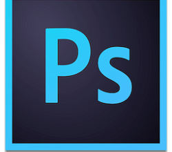 Adobe Photoshop CC 2018 19.0 Crack For MacOS