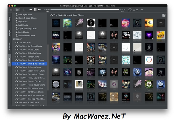 BeaTunes 5.0.5 Crack With Licence Key