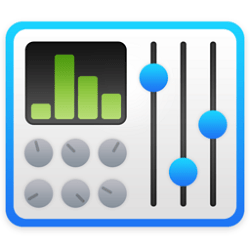 BeaTunes 5.0.5 With Licence Key For Mac OS