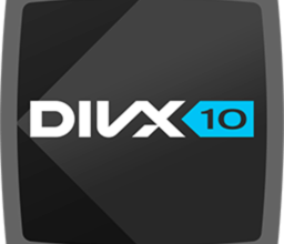 DivX Pro Plus 10.8.5 Mac Free Download