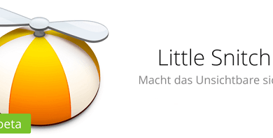 Little Snitch 4.0.3 Crack Mac Download Torrent