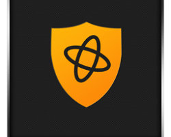 Norton AntiVirus 12.3 Crack