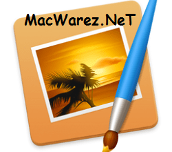 pixelmator os x 10.10 free download