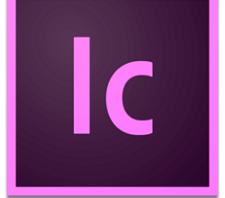 Adobe InCopy CC 2018 13.0.1.207 Crack For Mac OS