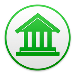 Banktivity 6.2.4 Crack