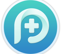 PhoneRescue 3.4.4 Crack For Mac OS