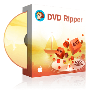 DVDFab 10.0.6.8 Crack Download Full Version