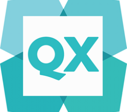 QuarkXPress 13.1.1.0 2017 Crack