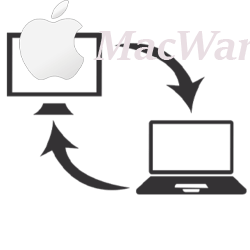 iFFmpeg 6.6.3 Crack With License Key For Mac OS