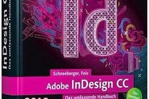 Adobe InDesign CC 2018 13.1 Crack Mac Free Download