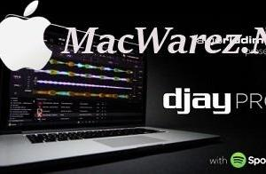 djay Pro 2.0.4 Full Activated Free