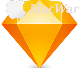 Sketch 51.1 Download Full Version