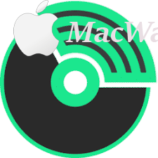TunesKit Spotify Converter 1.4 Crack for Mac