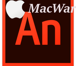 Adobe Animate CC 2019 19.0 For Mac Free Download