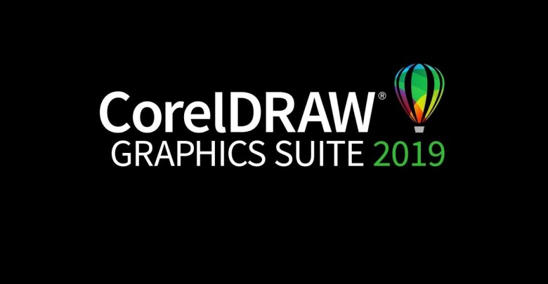 CorelDraw 2019 mac crack